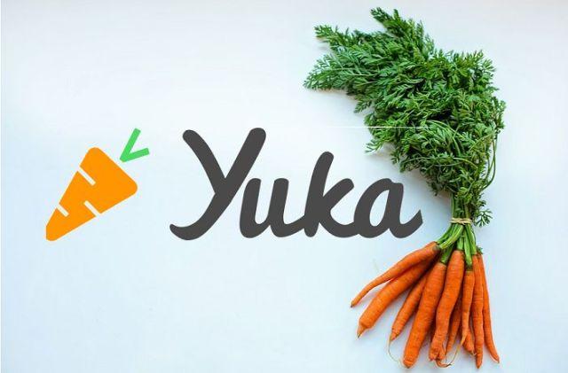 yuka (1).jpg